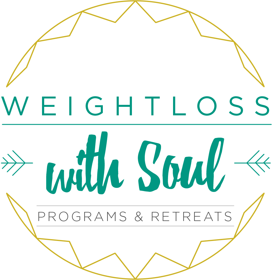 weightloss-with-soul